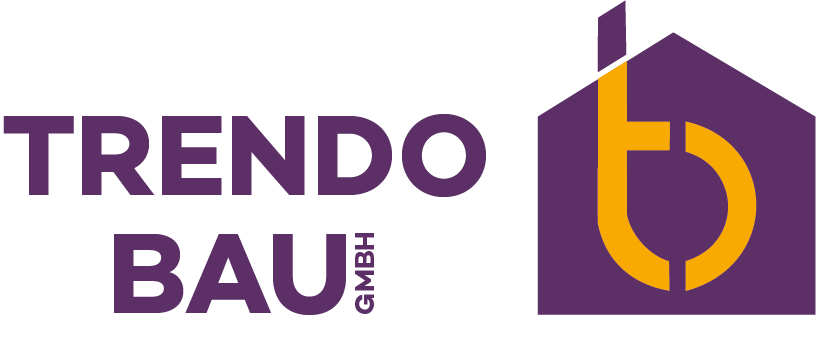 Trendo-Bau